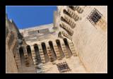 Villeneuve-lès-Avignon - Provence 14 (EPO_4972)