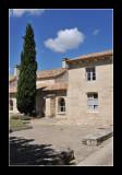 Villeneuve-lès-Avignon - Provence 14 (EPO_4966_75)
