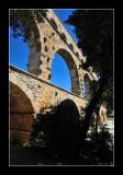 Pont du Gard - Provence 3 (EPO_4907)