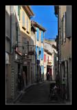 Saint Remy - Provence 7 (EPO_5214)