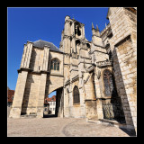 Panorama_Bourges_1_small.jpg