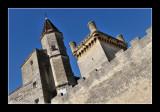 Chateau d'uzes (EPO_4832)