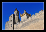Chateau d'uzes (EPO_4831)