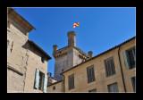 Chateau d'uzes (EPO_4876)