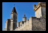 Chateau d'uzes (EPO_4835)