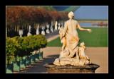 Versailles gardens (EPO_5688)