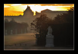 Versailles gardens (EPO_5620)