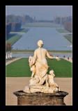 Versailles gardens (EPO_5689)