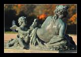 Versailles gardens (EPO_5706)