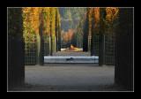 Versailles gardens (EPO_5671)