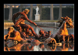 Versailles gardens (EPO_5633)