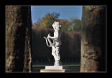 Versailles gardens (EPO_5760)