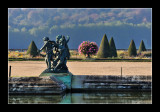 Versailles gardens (EPO_5701)