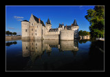 Chateaux de France