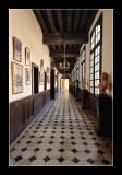 Chateau de Saint Fargeau (EPO_5786)