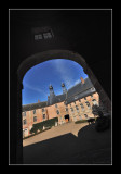 Chateau de Saint Fargeau (EPO_5791)