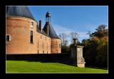Chateau de Saint Fargeau (EPO_5771)