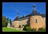 Chateau de Saint Fargeau (EPO_5764)