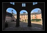 Chateau de Saint Fargeau (EPO_5779)