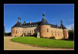 Chateau de Saint Fargeau (EPO_5763)