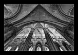 Nef de Bourges (EPO_5273)