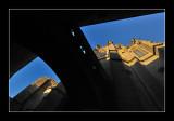 Le Mont St Michel (EPO_6675)