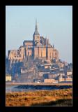 Le Mont St Michel (EPO_6663)