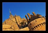 Le Mont St Michel (EPO_6670)