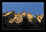 Le Mont St Michel (EPO_6673)