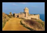 Fort La Latte (EPO_6637)