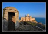 Fort La Latte (EPO_6655)