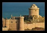 Fort La Latte (EPO_6613)