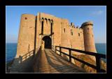 Fort La Latte (EPO_6651)