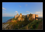 Fort La Latte (EPO_6657)