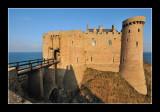 Fort La Latte (EPO_6652)