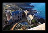 Fort La Latte (EPO_6645)
