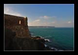 Fort La Latte (EPO_6640)
