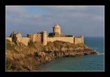 Fort La Latte (EPO_6633)