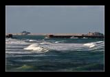 Cherbourg (EPO_6427)