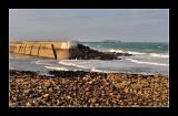 Port du Bequet et Forts de la digue de Cherbourg (EPO_6462)