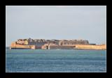 Fort de lile Pelée (EPO_6467)