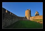 Chateau de Fougères (EPO_6554)