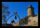 Chateau de Fougères (EPO_6557)