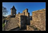 Chateau de Fougères (EPO_6551)