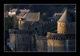 Chateau de Fougères (EPO_6566)