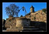 Chateau de Fougères (EPO_6556)