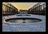 Le pavillon français - Versailles (EPO_6936)