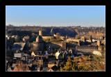 Chateau de Fougères (EPO_6558)