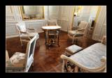 Petit trianon - Boudoir de Marie-Antoinette (EPO_6852)