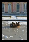 Le grand Trianon (EPO_6784)
